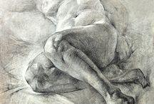 γυμνό 3