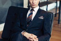 Jo In Sung<3
