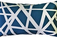 Signature Throw Pillows by PillowDecor.com