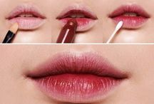 макияж