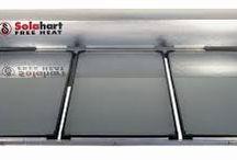 Service Solahart Cempaka Putih Call : 087770717663 / service solahart cempaka putih hp: 087770717663 ! Solahart adalah produk yg berkembang Di Indonesia Dan di Australia, kami menyediakan service dan perbaikan di bidang Solahart Solar Water Heater. jika pemanas air bpk/ibu bermasalah segera hubungi kami : CV MITRA JAYA LESTARI Jl.Raya Jatiwaringin no 28 Pondok Gede. Tlp : (021) 83643579 Hp : 082111562722 HP 087770717663. Email citamantambak@yahoo.com http://servicesolahartcvmitralestari.webs.com