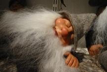 christmas / by Annika Karlsson