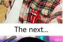 BTS funny