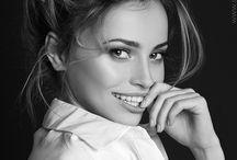 MUAH: Marina Chirkova @marichi_pro