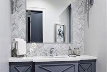 banyo bathroom