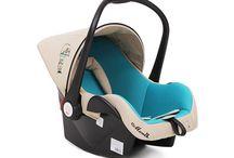Scaun auto / Cosulet auto/transport Pret 175 Ron Comenzi online:http://www.magazinul-mamicilor.ro/produs/cosulet-auto-bebelusi-moni-babytravel-green/