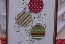 Card Designs / A collection of really cool card designs I have found out on Pinterest. / by Jane Lutgen-Wickwire