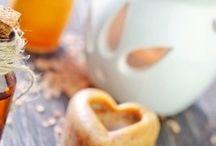 Cires parfumées Quali-Art / Cires parfumées, parfums solides pour brûle-parfums http://www.quali-art.net/