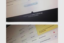 Diseño web y la interfaz de usuario