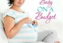 Saving on Baby / Whether you're trying to save money for your baby's arrival, or trying to save on costs once they're here, you'll find tips to help you. Remember: a baby is only as expensive as you want them to be!