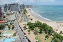 Visite Hotel Oásis Fortaleza & Imperial