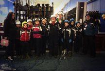 Snow Factor Kids