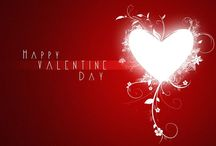 Celebrate #Valentine's Day in #Steni, #Evia this year! / Celebrate #Valentine's Day in  #Steni, #Evia this year!