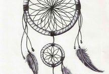 schöne symbole