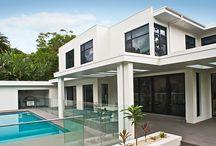 Hebel home designs