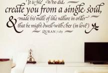 mirage verses
