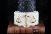 Law cakes