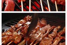 só carnes