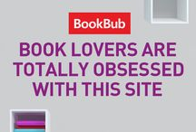 Bookish Resources