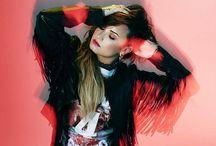 D Wallpaper / Lovato