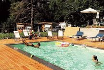 Vakantie; Italië