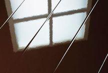 Elesgo Highgloss Parke Modelleri / Elesgo Highgloss Parke Modelleri - http://www.parlak-parke.com