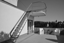 Bauhaus Magyarország