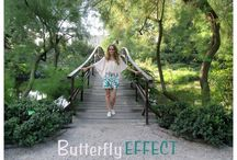 FASHION - Butterfly Effect / source: http://alliness.blogspot.com/2015/08/butterfly-effect.html