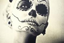 Halloween / by Heather Crummett