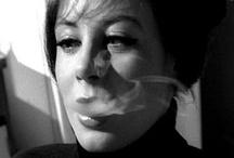 CINEMA The Brits / by Elyse Kutz