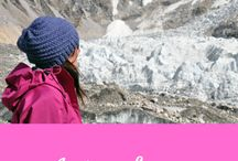 Travel Tips from Travel Bloggers