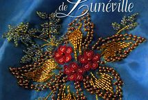 Embrodery the Luiville