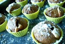 Muffins revolution / muffin