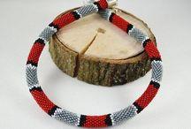 beading beads jewelry