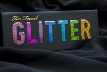 Glitter Bomb Too Faced