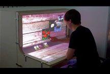 Z0ltan77.wordpress.com / Pagina mea personala despre IT&C, gadgeturi,  mancare buna, MTB,  calatorii si ce o mai fi pe pacurs :)