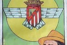 Atlético de Madrid 1941-42
