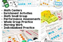 Dice Activities for the Classroom / Dice activities, dice games, dice centers, dice classroom ideas, dice classroom games, dice games for students, math games with dice, simple dice games