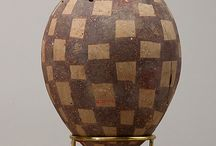 Keramika geo