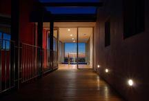 Lighting Designer Adelaide