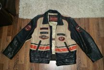 MOTOCYCLE LEATHER JACKETS by LONDON BRANDO since 1954 / PLEASE HELP ME…!!!! I'am looking for some contact store or bazar where I can buy this BRANDO LEATHER JACKETS made in London since 1954. Thanks