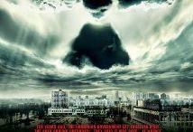 Chernobyl and Hiroshima nagasaki
