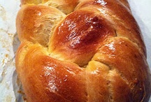 Awesome Breads