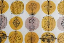patterns / by tracy wagner