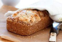 Godis och bakning