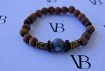 Bead Bracelets / Bead Bracelets Bead Bracelets Bead Bracelets Bead Bracelets Bead Bracelets Bead Bracelets