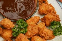 Appetizers / Appetizer recipes to kick off your next event or party. Perfect finger foods for any occassion
