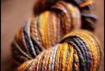 Knitting!!! / by Shay Carpenter