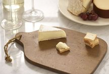 our favorite cheese accessories