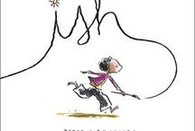 read alouds / by Bethany Nill
